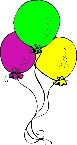 Party_Balloon_Birthday_Clipart_Pictures.png