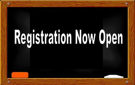 Open_Registration_112194346_std.jpg